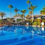 Photo of Seaside Grand Hotel Residencia