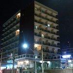 Photo of Monte Pascoal Praia Hotel Salvador