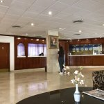 Photo of Tulip Inn Downtown Muscat