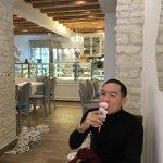 Foto di Dovani Restaurant
