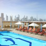 Photo of Jumeira Rotana