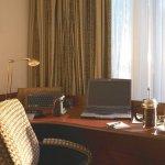 Photo of Nairobi Serena Hotel