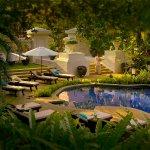 Foto di Tanjong Jara Resort