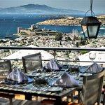Photo of The Marmara, Bodrum