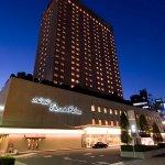 Photo of Hotel Grand Palace