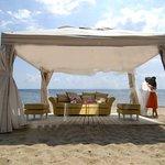 Fotografija – Danai Beach Resort