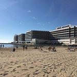 Photo of Hotel Spa Porta Maris & Suites del Mar