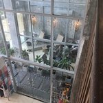 Photo of Koa Boutique Spa
