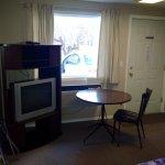 Apple Grove Motel, Campground & RV Park Foto