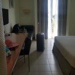 HARRIS Resort Batam Waterfront Görüntüsü