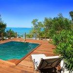 Foto di Tiamo Resort