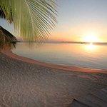 Photo of Tiamo Resort