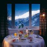 Photo of Hotel Bergwelt