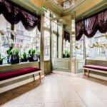 Photo de Hotel du Petit Moulin