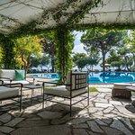 Photo of Santavenere Hotel
