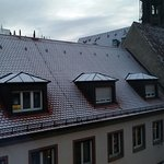 Foto de Hotel am Rathaus