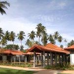 Photo de Serene Pavilions