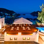 Petra Hotel & Suites Foto