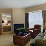 Photo of Homewood Suites by Hilton Salt Lake City-Midvale/Sandy