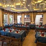 Authentic Sapa Restaurant