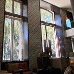 Foto de Heritage Avenida Liberdade Hotel