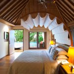 Guest room (292369015)