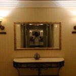 Foto di The Ritz-Carlton, Istanbul