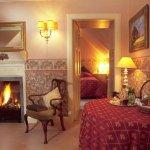 Photo of Roman Camp Hotel