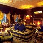 ภาพถ่ายของ Roman Camp Hotel