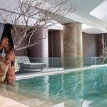 Photo of Aqua Blu Boutique Hotel + Spa