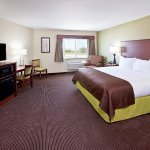 Photo of AmericInn Hotel & Suites Osage