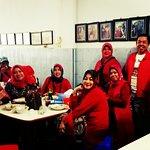 Photo of Mie Belitung Atep