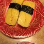 Foto Kinjo Sushi & Grill - Dalhousie