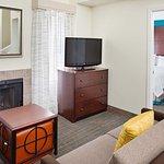 Photo of Residence Inn Seattle South/Tukwila
