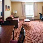 TownePlace Suites Boston North Shore/Danvers Foto
