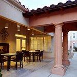 Bild från Residence Inn Tucson Williams Centre
