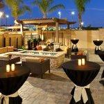 Foto de Courtyard San Diego Oceanside