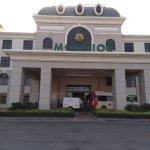 Peermont Mondior at Emperors Palace Foto