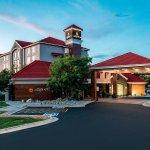 Foto de La Quinta Inn & Suites Grand Junction