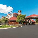 Photo of La Quinta Inn & Suites Grand Junction