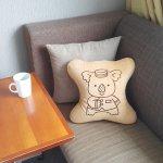 Photo of Lotte city hotel Kinshicho