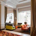 Photo of Hampton Inn & Suites Ogden