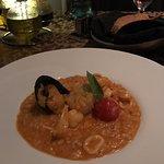 Photo of Vivo Restaurant