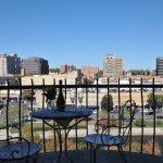 Bild från InterContinental Kansas City at the Plaza