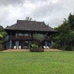 Zdjęcie Four Seasons Resort Langkawi, Malaysia