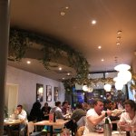 Photo of Ask Italian - London - Wigmore Street