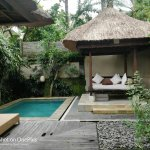 The Ubud Village Resort & Spa Foto
