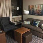 Zdjęcie Homewood Suites by Hilton Grand Rapids Downtown