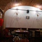 Photo of La Dispensa osteria