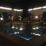 Foto de RSL Cold & Hot Springs Resort Suao